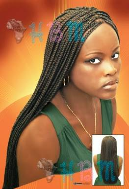 Graces African Hair Braiding - hair care    Photo 3 of 4   Address: 6619 Forest Hill Dr, Fort Worth, TX 76140, USA   Phone: (817) 400-4255