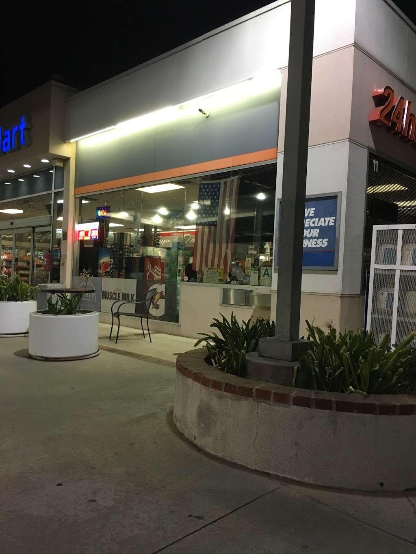 Chevron - gas station    Photo 3 of 3   Address: 11 Live Oak Ave, Arcadia, CA 91006, USA   Phone: (626) 446-5659