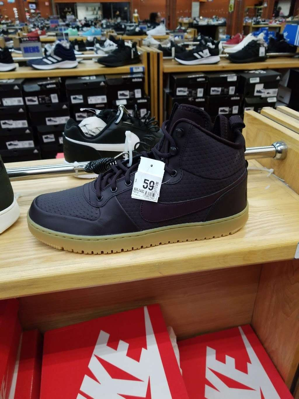 V.I.M. - clothing store  | Photo 7 of 10 | Address: 2265 E Tremont Ave, The Bronx, NY 10462, USA | Phone: (347) 281-8747