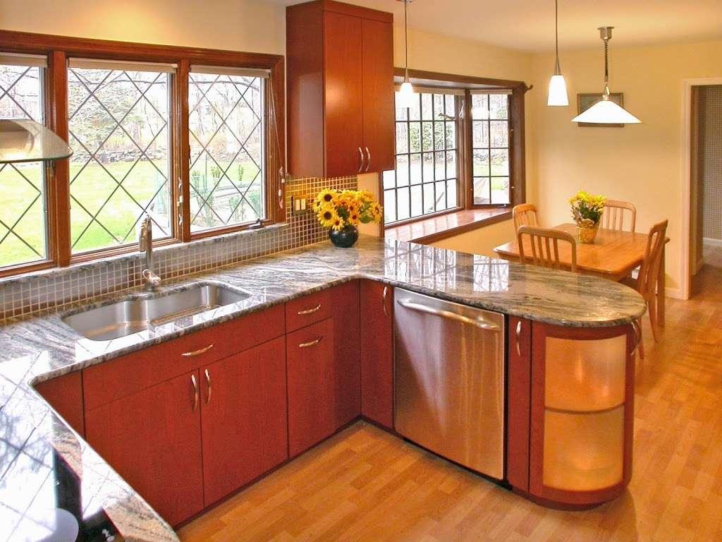 Manor House Cabinetry , Inc. - furniture store  | Photo 3 of 10 | Address: 548 N Midland Ave, Saddle Brook, NJ 07663, USA | Phone: (201) 509-8888