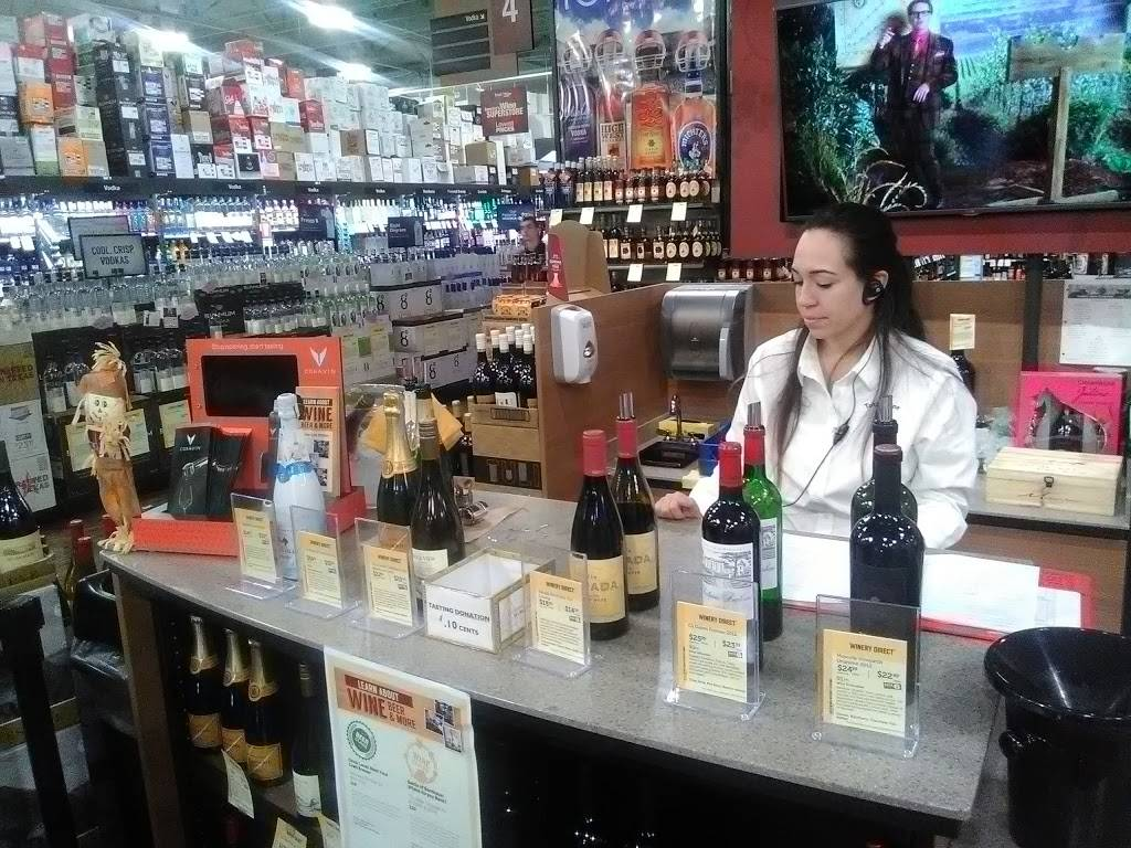 Total Wine & More - store  | Photo 9 of 9 | Address: Towne Center, 7400 Carson Blvd, Long Beach, CA 90808, USA | Phone: (562) 420-2018