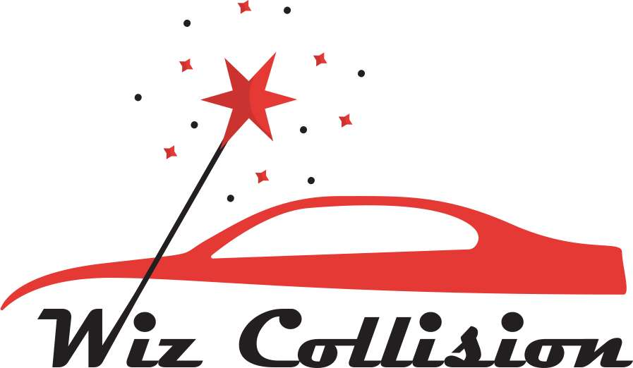 Wiz Collision - car repair  | Photo 1 of 2 | Address: 703 Chester St, Brooklyn, NY 11236, USA | Phone: (718) 925-2949