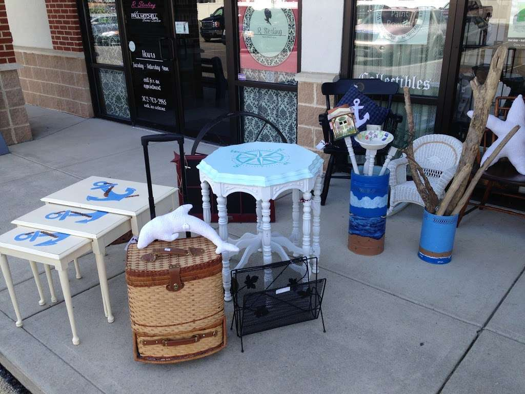 The Sands of Time - home goods store    Photo 3 of 10   Address: 18388 Coastal Hwy #6, Lewes, DE 19958, USA   Phone: (302) 858-2004