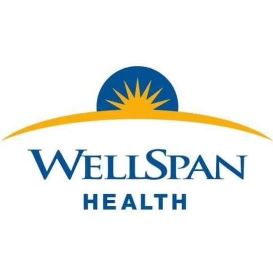 WellSpan Dermatology - health  | Photo 7 of 10 | Address: 296 St Charles Way, York, PA 17402, USA | Phone: (717) 812-5050