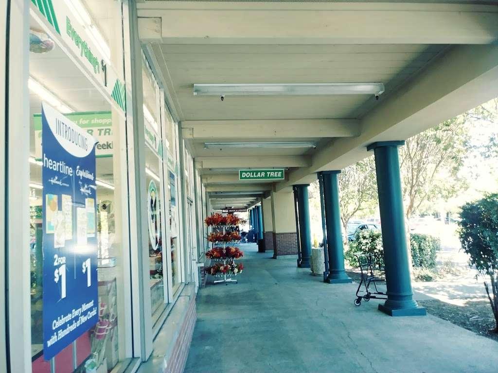 Dollar Tree - furniture store    Photo 5 of 10   Address: 2747 Yulupa Ave, Santa Rosa, CA 95405, USA   Phone: (707) 293-2631