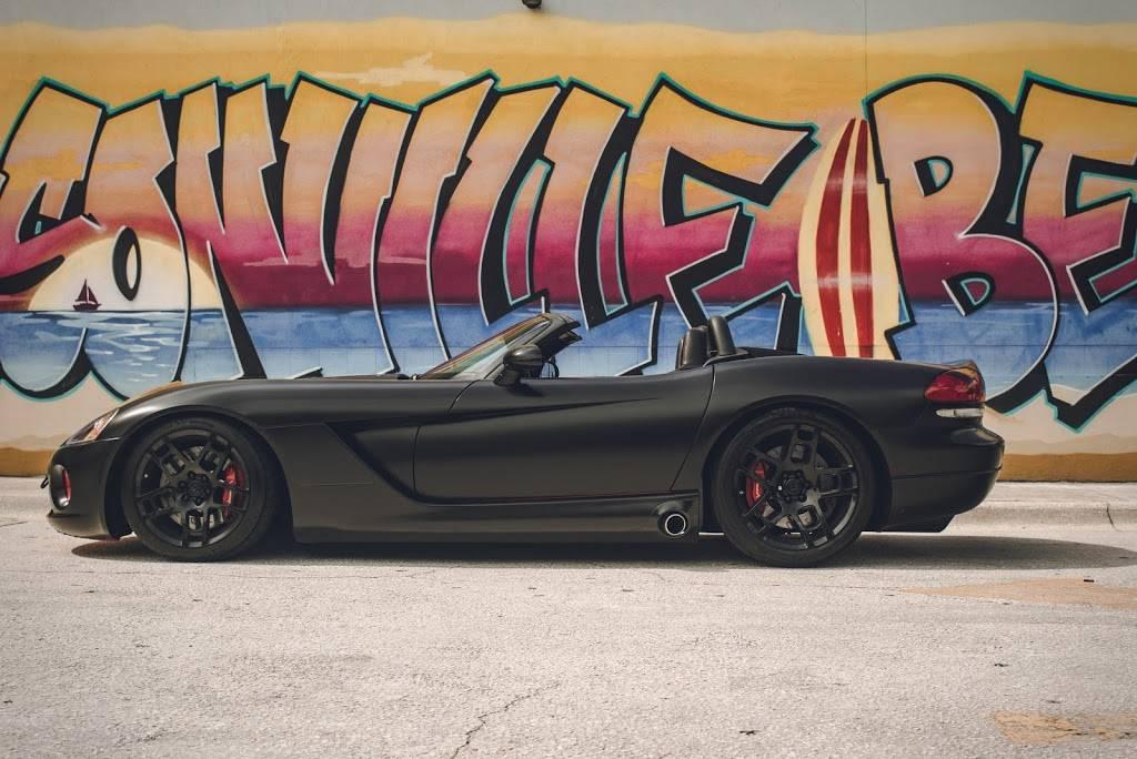 Adrenaline Performance Llc - car repair    Photo 2 of 6   Address: 530 Ellis Rd S #107, Jacksonville, FL 32254, USA   Phone: (904) 619-5370