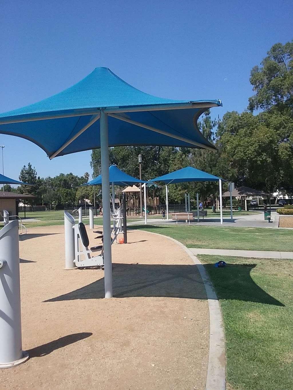 Palmview Park - park  | Photo 4 of 10 | Address: 1340 E Puente Ave, West Covina, CA 91790, USA | Phone: (626) 919-6966
