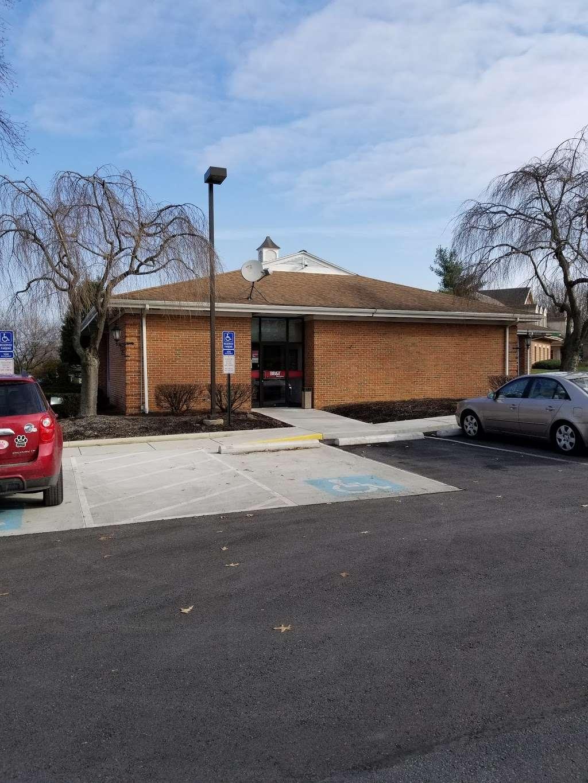 BB&T - bank  | Photo 1 of 3 | Address: 3000 Shillington Rd, Sinking Spring, PA 19608, USA | Phone: (610) 670-0700