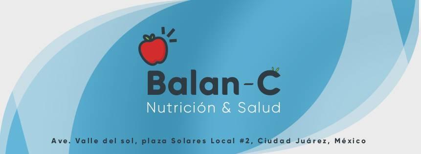 Nutriologa Daniela Neri - health  | Photo 3 of 8 | Address: Av. Valle del Sol 1451, Solares Local 2, 32580 Cd Juárez, Chih., Mexico | Phone: 656 337 2993