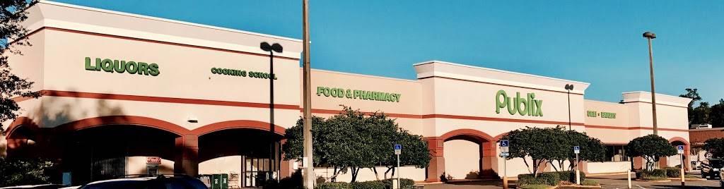 Publix Super Market - bakery  | Photo 3 of 6 | Address: 10500 San Jose Blvd #36, Jacksonville, FL 32257, USA | Phone: (904) 288-6660