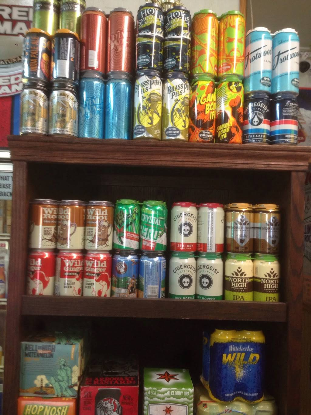 Ernies Carry Out - convenience store    Photo 2 of 10   Address: 4340 Broadway, Grove City, OH 43123, USA   Phone: (614) 875-6465