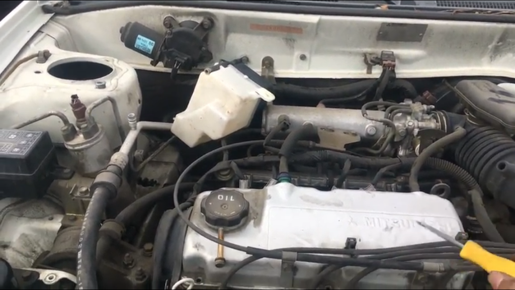 LKQ Pick Your Part - San Bernardino - car repair  | Photo 10 of 10 | Address: 434 6th St, San Bernardino, CA 92410, USA | Phone: (800) 962-2277