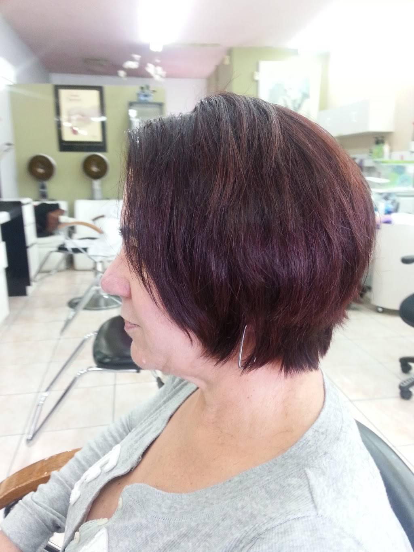 Fancy Hair & Nails - hair care  | Photo 6 of 10 | Address: 1711 S Brookhurst St, Anaheim, CA 92804, USA | Phone: (714) 774-8254