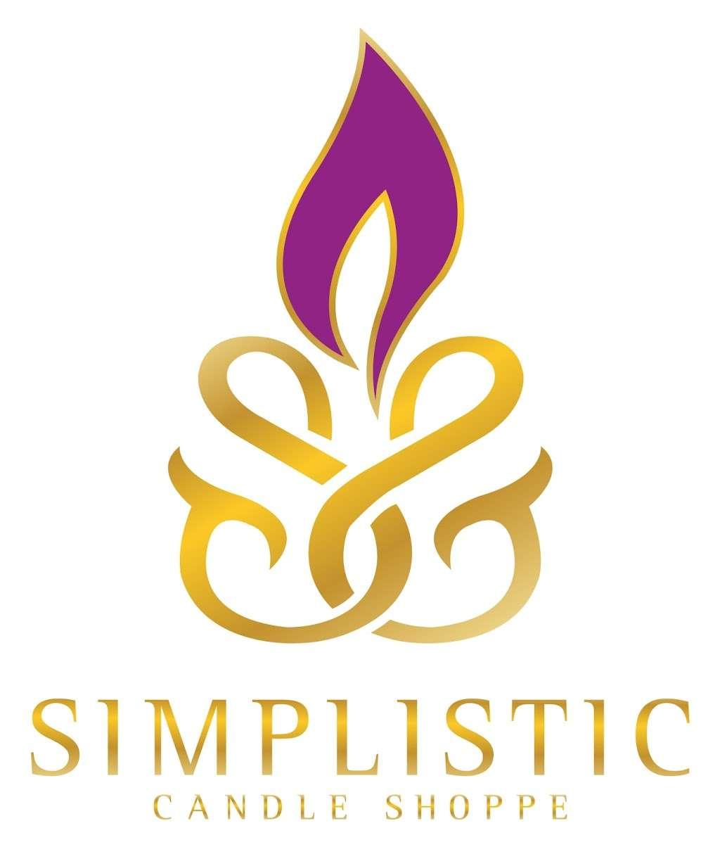 Simplistic Candle Shoppe - home goods store  | Photo 2 of 3 | Address: 39252 Winchester Rd Ste 107 #272, Murrieta, CA 92563, USA