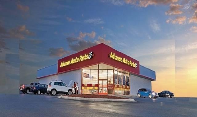 Advance Auto Parts - car repair  | Photo 3 of 10 | Address: 8345 S Dixie Hwy, Miami, FL 33143, USA | Phone: (305) 663-1508