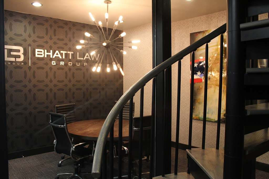 Bhatt Law Group - lawyer  | Photo 7 of 10 | Address: 378 Summit Ave, Jersey City, NJ 07306, USA | Phone: (201) 798-8000