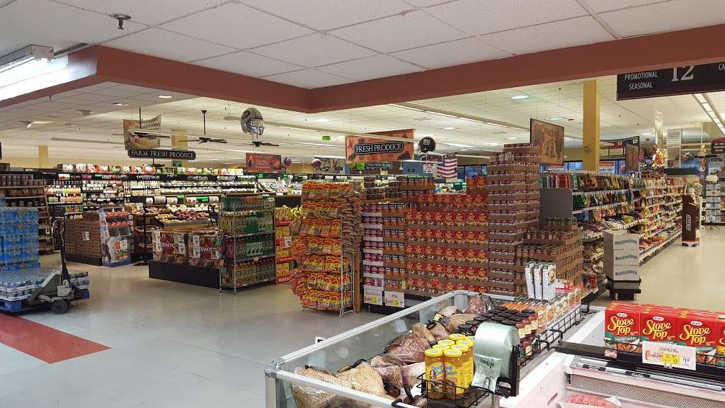 ShopRite of Emerson - bakery  | Photo 5 of 10 | Address: 425 Old Hook Rd, Emerson, NJ 07630, USA | Phone: (201) 262-0012