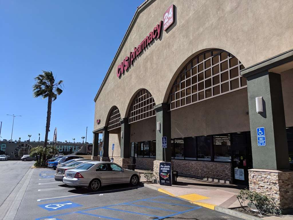 CVS Pharmacy - pharmacy  | Photo 1 of 4 | Address: 8900 Sepulveda Westway, Los Angeles, CA 90045, USA | Phone: (310) 258-0265