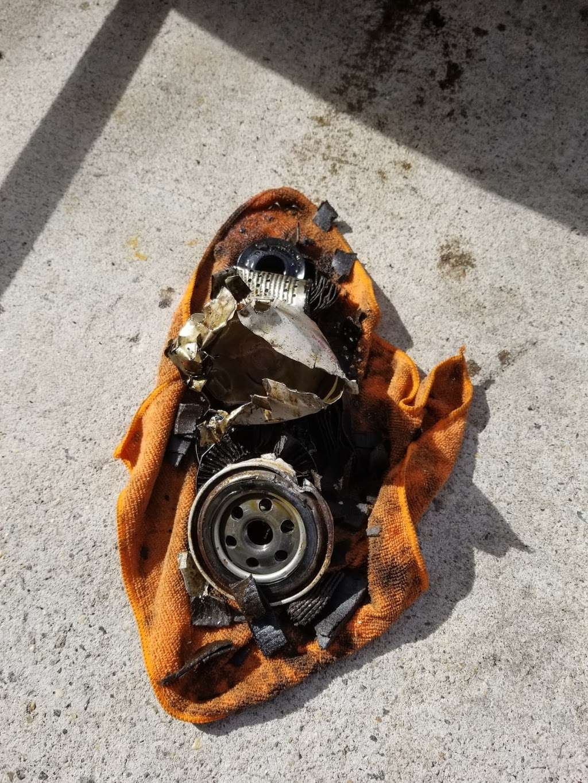 D.A.Autowerks - car repair  | Photo 8 of 10 | Address: 819 Tonnelle Ave, Jersey City, NJ 07307, USA | Phone: (732) 604-2815