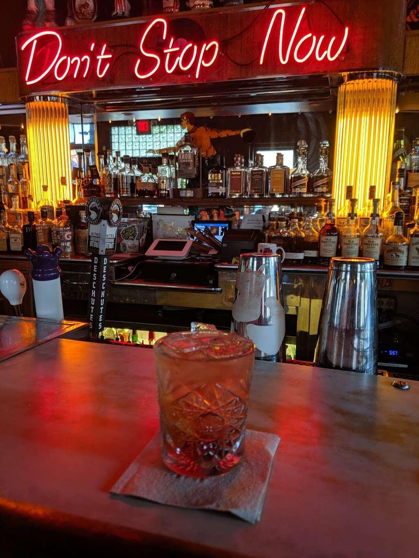 Palomino Bar - restaurant  | Photo 3 of 10 | Address: 2491 S Superior St, Milwaukee, WI 53207, USA | Phone: (414) 747-1007