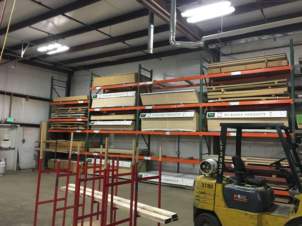 Wilding Wallbeds - furniture store  | Photo 1 of 10 | Address: 4200 Chino Hills Pkwy #660, Chino Hills, CA 91709, USA | Phone: (909) 345-0117