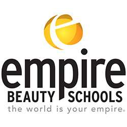 Empire Beauty School - hair care    Photo 2 of 8   Address: 1801 Columbia Ave, Lancaster, PA 17603, USA   Phone: (717) 207-8360