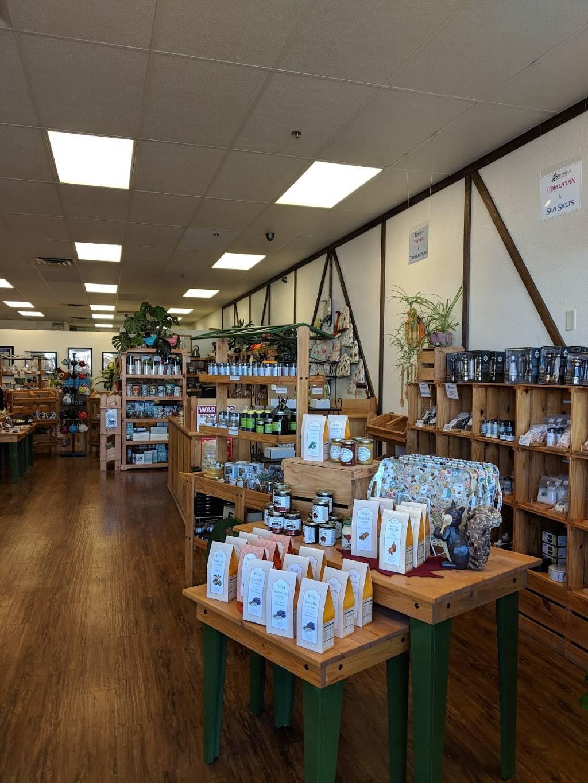 Sheffield Spice & Tea Co. - store  | Photo 2 of 10 | Address: 9875 S Eastern Ave Suite E-2, Las Vegas, NV 89183, USA | Phone: (702) 877-4237