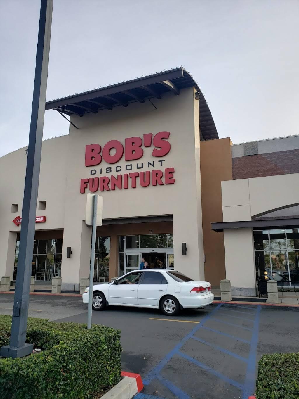 Bob's Discount Furniture and Mattress Store - furniture store  | Photo 1 of 9 | Address: 7440 Carson Blvd, Long Beach, CA 90808, USA | Phone: (562) 548-1557