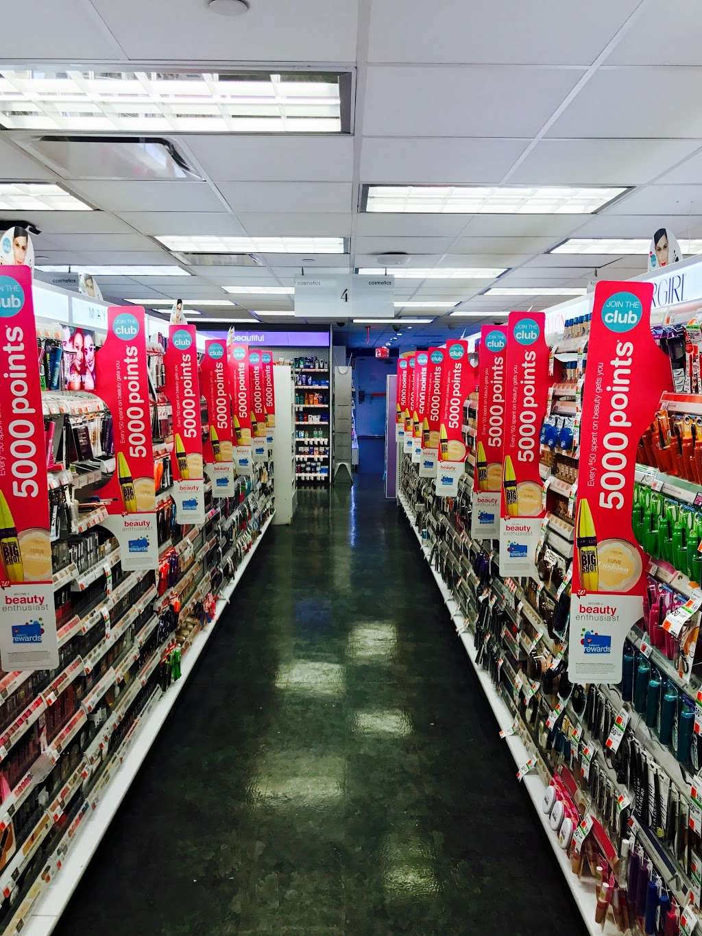 Duane Reade - convenience store  | Photo 2 of 10 | Address: 4 Columbus Cir, New York, NY 10019, USA | Phone: (212) 265-2302