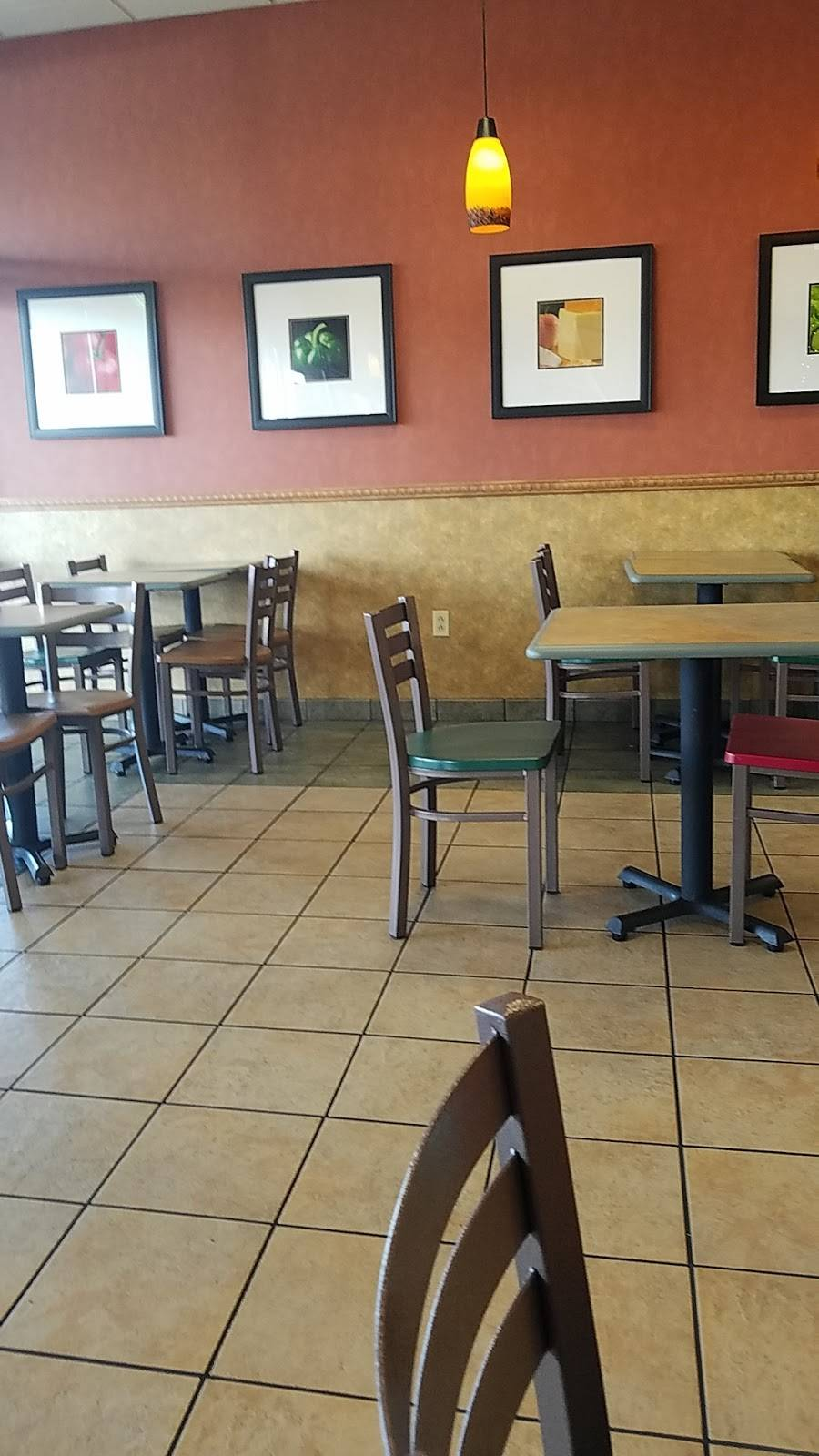 Subway - meal takeaway    Photo 3 of 6   Address: 6510 Paradise Blvd NW Unit C, Albuquerque, NM 87114, USA   Phone: (505) 898-9337