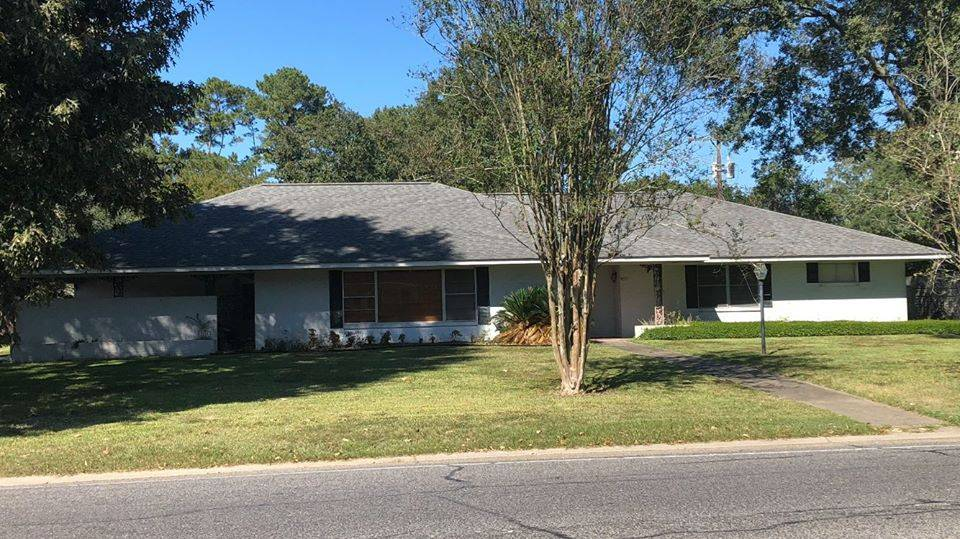 Keystone Structured Living Browning House - health    Photo 1 of 10   Address: 10265 Browning Dr, Baton Rouge, LA 70815, USA   Phone: (225) 450-7659