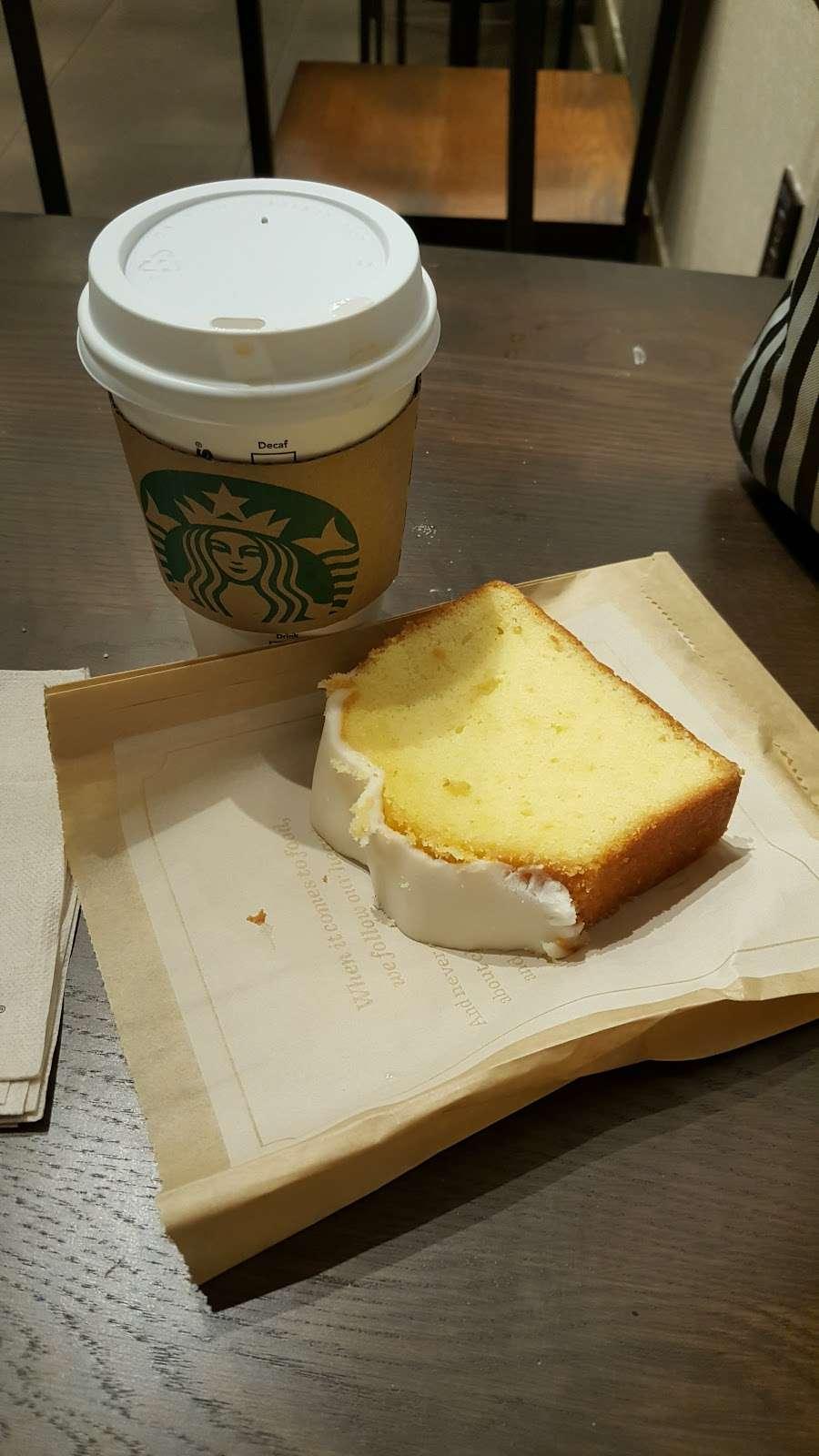 Starbucks - cafe    Photo 8 of 10   Address: 5757 Wilshire Blvd #106, Los Angeles, CA 90036, USA   Phone: (323) 931-1013
