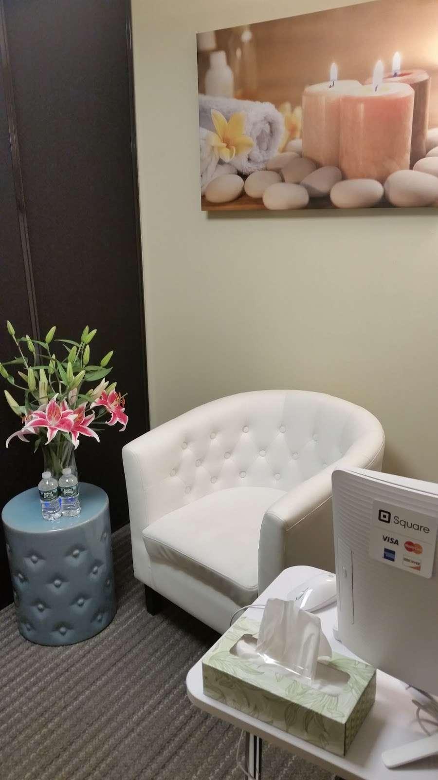Beauty Studio NYC - hair care  | Photo 1 of 10 | Address: 222-15 Northern Blvd C-6, Lobby Level, Bayside, NY 11361, USA | Phone: (718) 489-4028