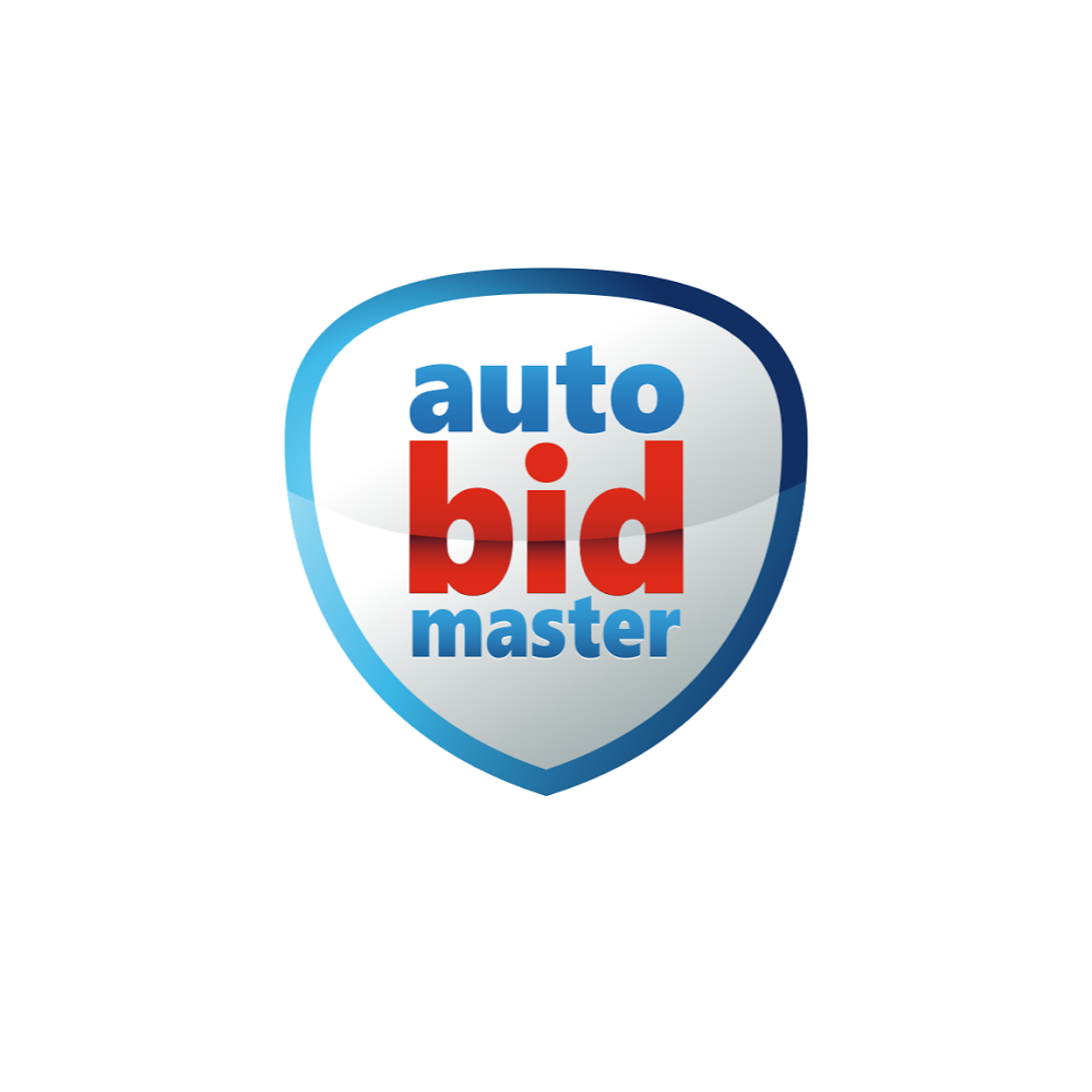 AutoBidMaster - car dealer  | Photo 1 of 1 | Address: 6807 NE 79th Ct, Portland, OR 97218, USA | Phone: (503) 298-4300