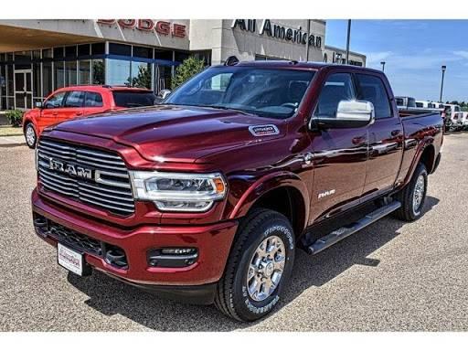 Ian Garcia Car Sales - car dealer  | Photo 2 of 2 | Address: 8802 US-84, Slaton, TX 79364, USA | Phone: (806) 300-4187