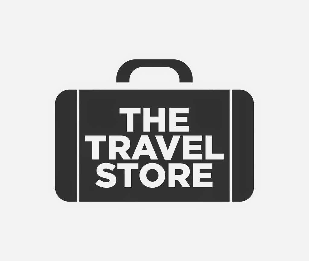 The Travel Store - storage  | Photo 3 of 4 | Address: 908 Driggs Ave, Brooklyn, NY 11211, USA | Phone: (718) 218-8489