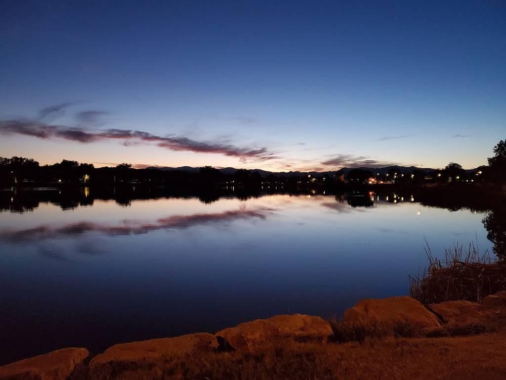 Rocky Mountain Lake Park - park  | Photo 3 of 9 | Address: 3301 W 46th Ave, Denver, CO 80211, USA | Phone: (720) 913-1311