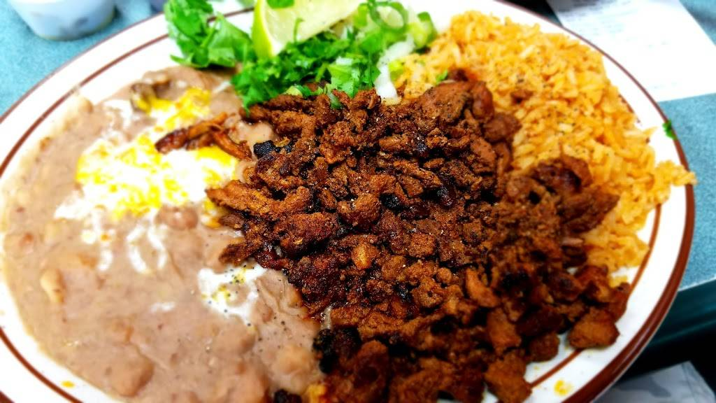 Taco King - meal delivery  | Photo 7 of 10 | Address: 1330 Huffman Rd, Anchorage, AK 99515, USA | Phone: (907) 771-6053