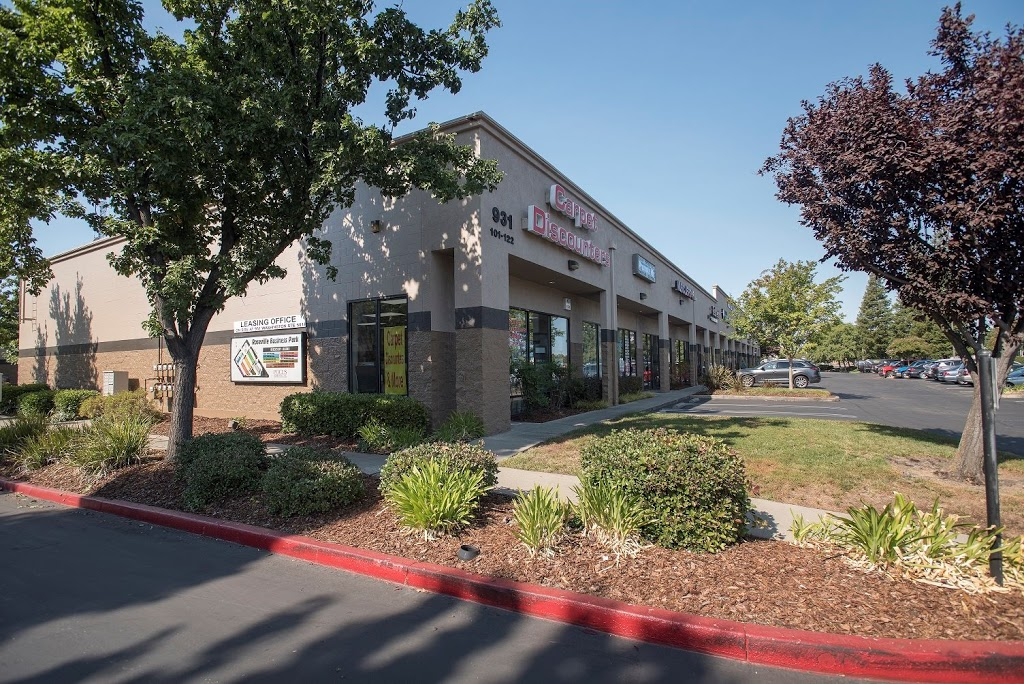 Roseville Bus Park Leasing Office - real estate agency  | Photo 2 of 10 | Address: 951 Washington Blvd, Roseville, CA 95678, USA | Phone: (916) 781-3566