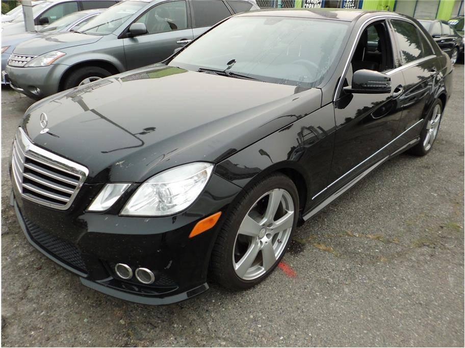 Klean Carz - car dealer  | Photo 3 of 8 | Address: 13323 Lake City Way NE, Seattle, WA 98125, USA | Phone: (206) 367-0111