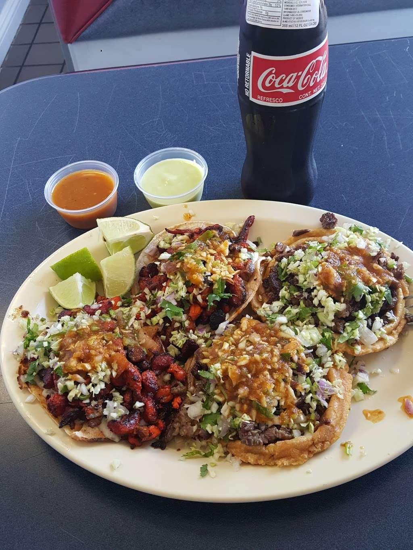 El Grullo - restaurant    Photo 1 of 3   Address: 8446 Telegraph Rd, Downey, CA 90240, USA   Phone: (562) 928-3831