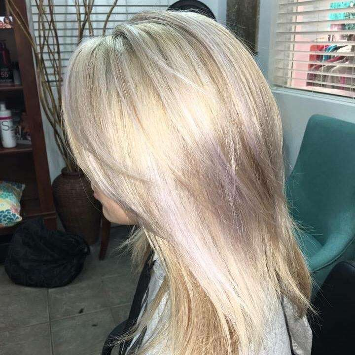 Salon Accente - hair care  | Photo 10 of 10 | Address: 4318 Center St, Deer Park, TX 77536, USA | Phone: (281) 476-5332