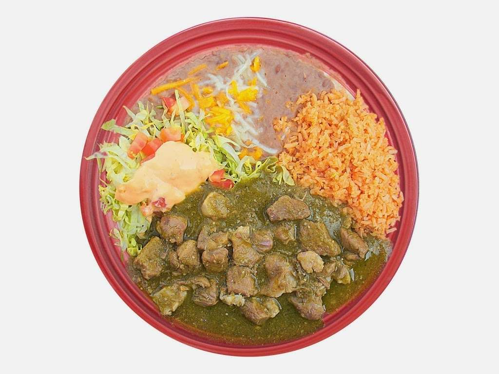 Gardunos Sports Bar and Grill - meal delivery  | Photo 5 of 10 | Address: 9823 Valley Blvd, El Monte, CA 91731, USA | Phone: (626) 448-4746