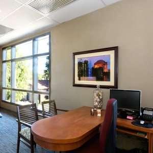 Joseph Fridgen DDS - dentist  | Photo 6 of 10 | Address: 189 N Bascom Ave # 200, San Jose, CA 95128, USA | Phone: (408) 286-6315