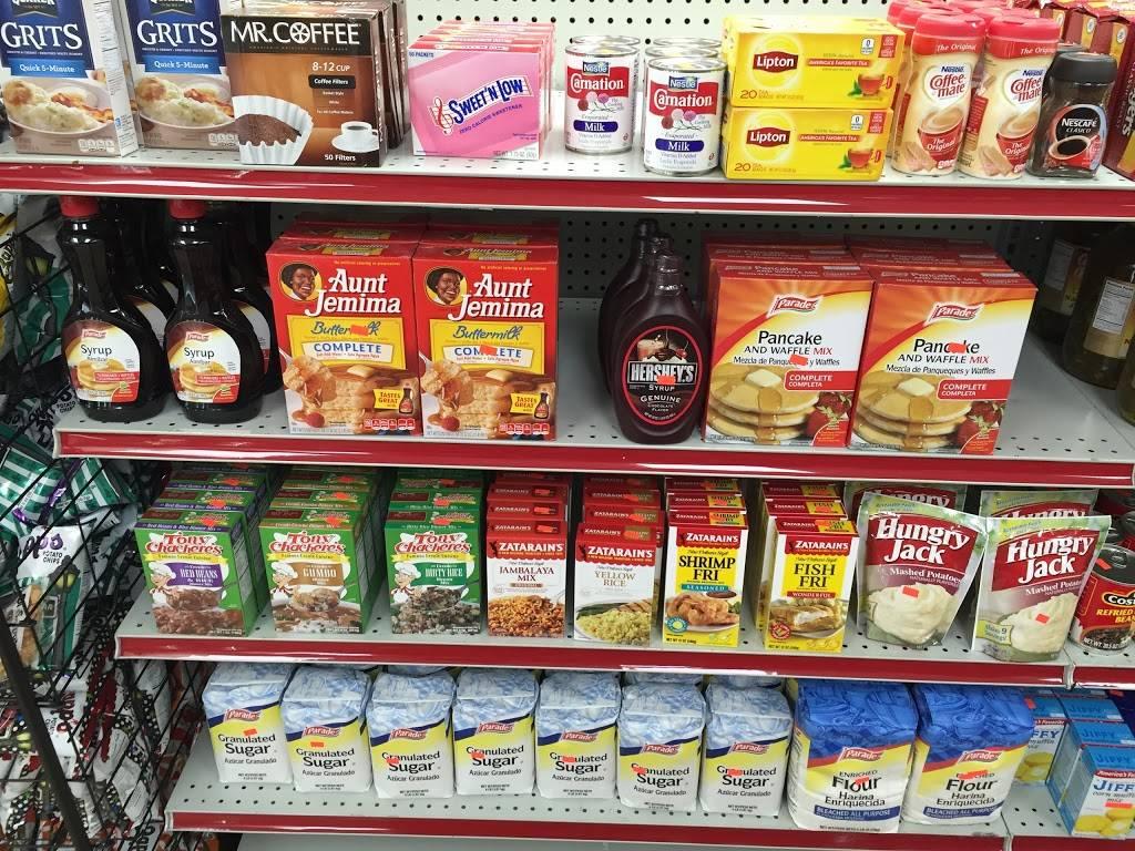 Fuel Express Mart - convenience store    Photo 9 of 10   Address: 7220 Hayne Blvd, New Orleans, LA 70126, USA   Phone: (504) 325-5596