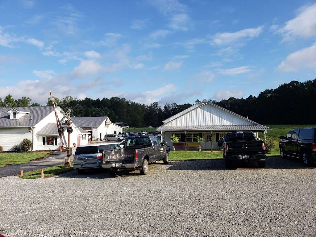 Sudden Impact Collision & Repair - car repair  | Photo 1 of 4 | Address: 6330 Mooresville Rd, Salisbury, NC 28147, USA | Phone: (704) 633-6188