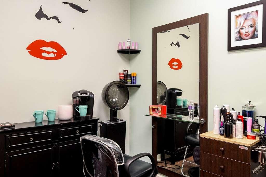 Salons by JC - hair care  | Photo 7 of 10 | Address: 675 Lowell St, Lexington, MA 02420, USA | Phone: (781) 538-6221