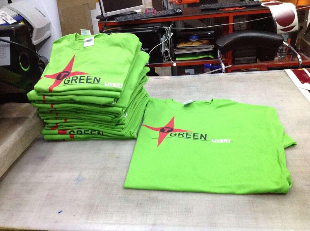 365 Print Depot - store  | Photo 5 of 10 | Address: 904 E 149th St, Bronx, NY 10455, USA | Phone: (718) 585-5400