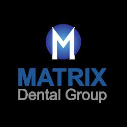 Matrix Dental Group - dentist  | Photo 2 of 2 | Address: 6 Municipal Dr, Arnold, MO 63010, USA | Phone: (636) 296-2055