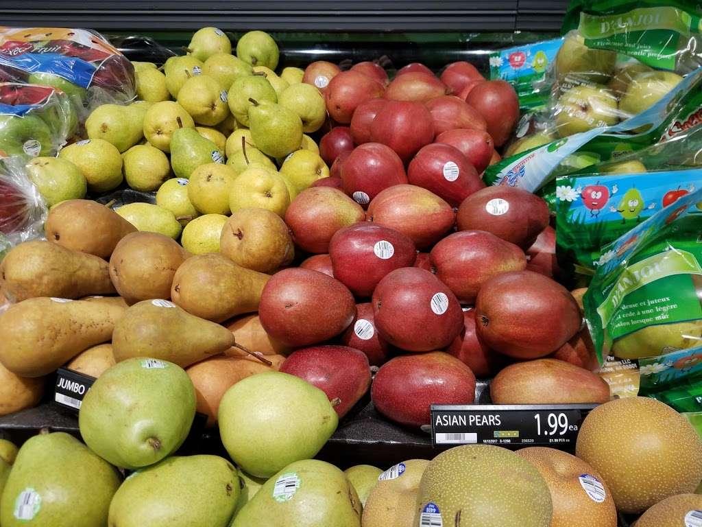 Food Lion - store    Photo 9 of 10   Address: 408 W Gordon Ave, Gordonsville, VA 22942, USA   Phone: (540) 832-7315